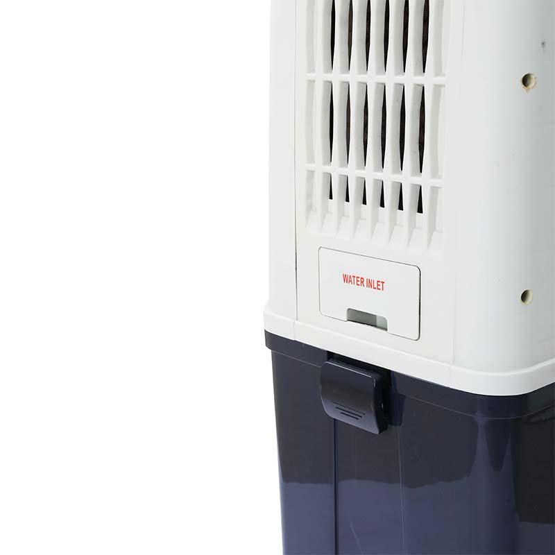 WJD8000F-2Z