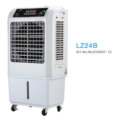 WJD2800F-1Z