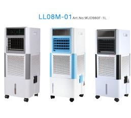 WJD980F-1L