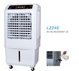 WJD2800F-3Z
